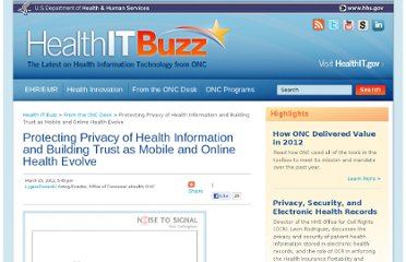 http://www.healthit.gov/buzz-blog/from-the-onc-desk/privacy-of-health-information/