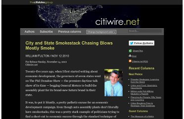 http://citiwire.net/columns/city-and-state-smokestack-chasing-blows-mostly-smoke/
