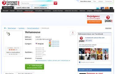 http://www.commentcamarche.net/download/telecharger-34056371-volumouse