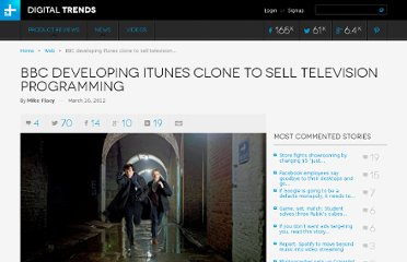 http://www.digitaltrends.com/web/bbc-developing-itunes-clone-to-sell-television-programming/