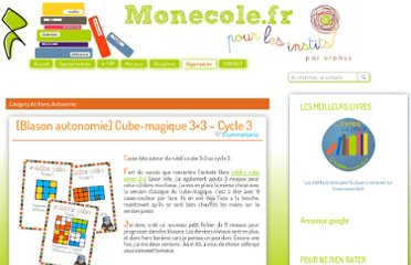 http://monecole.fr/category/fonctionnement-de-classe/activites-libres-fonctionnement-de-classe
