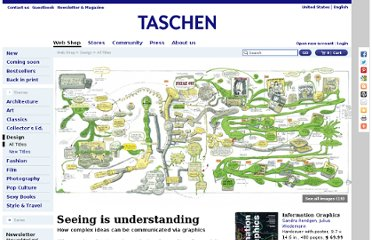 http://www.taschen.com/pages/en/catalogue/design/all/04984/facts.information_graphics.htm