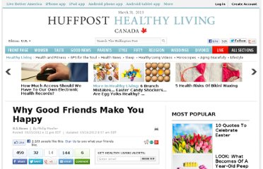 http://www.huffingtonpost.com/2012/03/15/friendship-happiness_n_1348648.html
