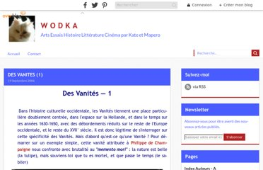 http://wodka.over-blog.com/article-1613410.html