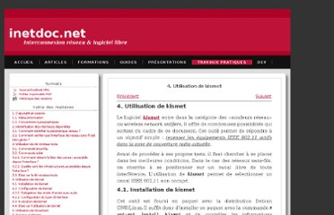 http://www.inetdoc.net/travaux_pratiques/config.interface.wlan/config.interface.wlan.kismet.html
