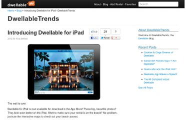 http://www.dwellable.com/blog/Introducing-Dwellable-for-iPad