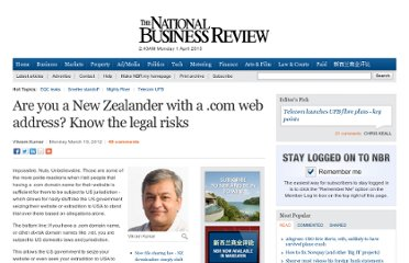 http://www.nbr.co.nz/article/have-com-web-address-know-legal-risks-ck-113355