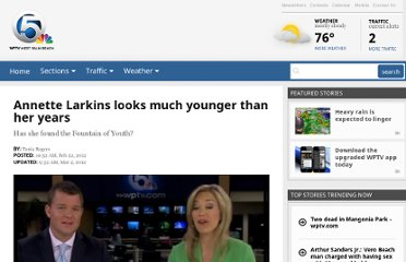 http://www.wptv.com//dpp/news/ageless-woman
