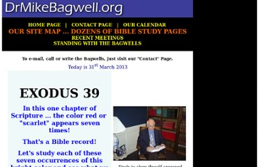 http://www.drmikebagwell.org/Web%20Pages/Old%20Testament/Exodus%2039,%20the%20Bible%27s%20RED%20chapter.html
