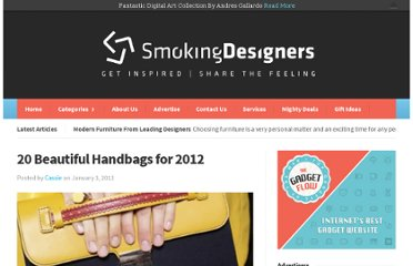 http://smokingdesigners.com/beautiful-bags-2012/