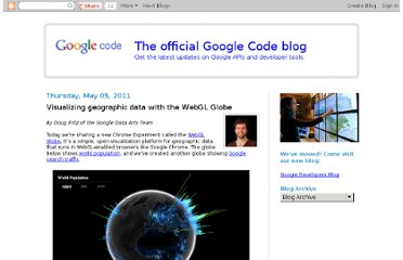 http://googlecode.blogspot.com/2011/05/visualizing-geographic-data-with-webgl.html
