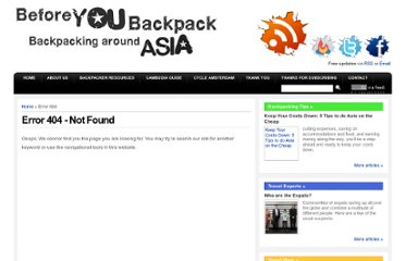 http://beforeyoubackpack.com/contribute/