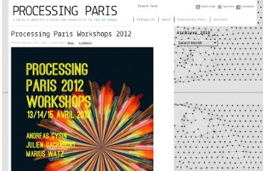 http://www.processingparis.org/2012/02/processing-paris-workshops-2012/#more-259