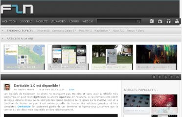http://www.fredzone.org/darktable-1-0-est-disponible-999#utm_source=feed&utm_medium=feed&utm_campaign=feed