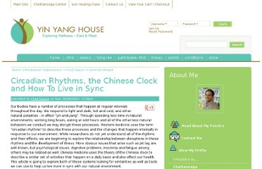 http://www.yinyanghouse.com/practitioner_members/general-lifestyle/circadian-rhythms-chinese-clock-and-how-live-sync