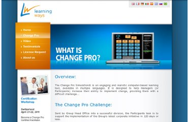 http://www.learningways.com/changepro.html