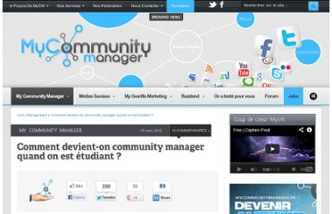 http://www.mycommunitymanager.fr/comment-devient-on-community-manager-quand-on-est-etudiant/
