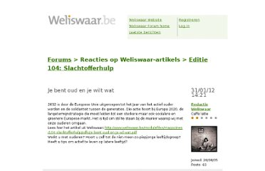 http://forum.weliswaar.be/private2.php?s=102&forumpostnr=1158
