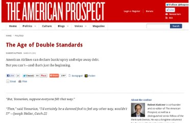 http://prospect.org/article/age-double-standards