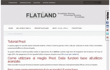 http://www.flatland.it/help/tutorial-prezi/