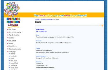http://www.englishforkids.com.ve/index.php?option=com_k2&view=itemlist&task=category&id=133:goals&Itemid=566