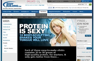 http://www.bodybuilding.com/fun/12-mind-blowing-muscle-building-protein-shakes.html?CJAID=10409402&CJPID=3872207