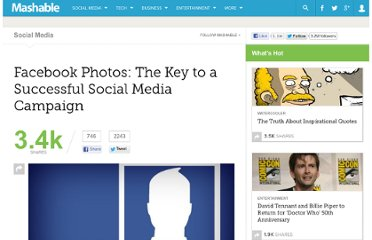 http://mashable.com/2012/03/19/facebook-marketing-photos-brands/