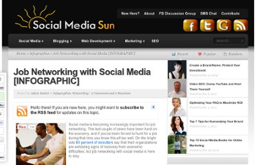 http://socialmediasun.com/job-networking/