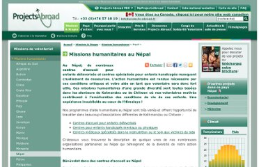 http://www.projects-abroad.fr/missions-et-stages/missions-humanitaires/nepal-enfants-handicapes/