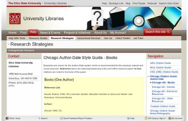 http://library.osu.edu/help/research-strategies/cite-references/chicago-author-date/chicago-manual-of-style-author-date-system-citation-style-guide/