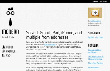 http://modernerd.com/post/535350679/solved-gmail-ipad-iphone-and-multiple-from