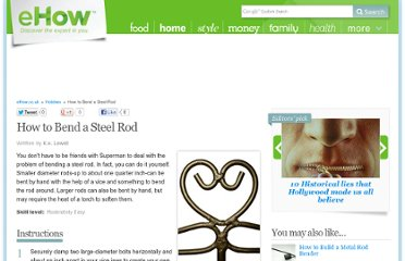 http://www.ehow.co.uk/how_6323824_bend-steel-rod.html