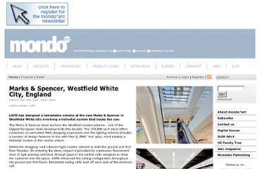 http://www.mondoarc.com/projects/retail/196134/marks_spencer_westfield_white_city_england.html