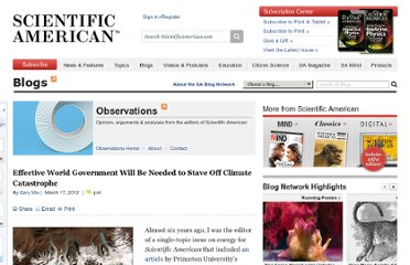 http://blogs.scientificamerican.com/observations/2012/03/17/effective-world-government-will-still-be-needed-to-stave-off-climate-catastrophe/