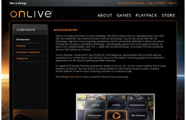 http://www.onlive.com/corporate