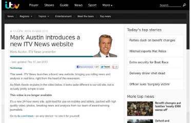 http://www.itv.com/news/2012-03-19/mark-austin-introduces-a-new-itv-com-news/