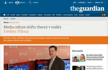 http://www.guardian.co.uk/technology/pda/2012/mar/19/media-culture-shifts