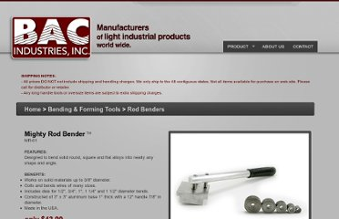 http://www.bacindustries.com/product3-bending-forming-tools-rod-mighty.php