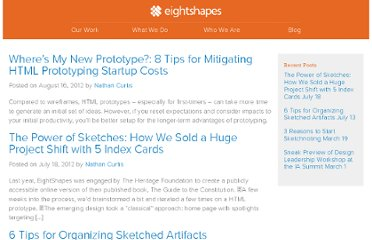 http://www.eightshapes.com/blog/