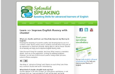 http://www.splendid-speaking.com/learn/improve_english_fluency.html