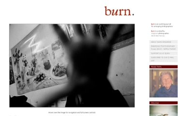 http://www.burnmagazine.org/essays/2012/03/rian-dundon-fringe-life-negotiating-modernity-in-chinas-provincial-grey-zones/