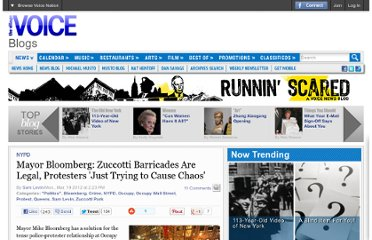 http://blogs.villagevoice.com/runninscared/2012/03/mayor_bloomberg_42.php