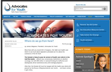http://www.advocatesforyouth.org/index.php?option=com_content&task=view&id=1540&Itemid=835