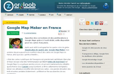 http://www.zorgloob.com/2012/03/19/google-map-maker-en-france/