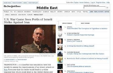 http://www.nytimes.com/2012/03/20/world/middleeast/united-states-war-game-sees-dire-results-of-an-israeli-attack-on-iran.html?pagewanted=all