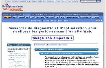http://thecodingmachine.developpez.com/tutoriels/web/demarche-diagnostic-et-optimisation-pour-ameliorer-performance-site-web/?page=page_2
