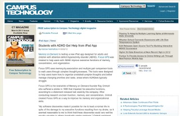 http://campustechnology.com/articles/2012/03/02/adhd-students-get-help-from-ipad-app.aspx