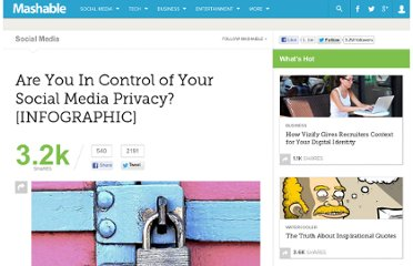 http://mashable.com/2012/03/19/social-media-privacy-management/