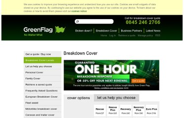 http://www.greenflag.com/breakdown-cover/?cmpid=/000/breakdown/aff/adserver