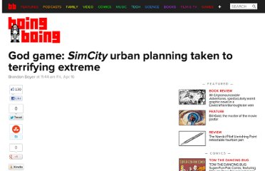 http://boingboing.net/2010/04/16/god-game-simcity-urb.html